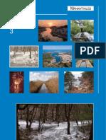 CaminosDelAguaWeb3.pdf