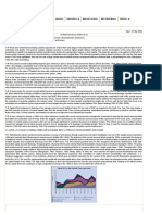reer ,neer and Capital flow.pdf