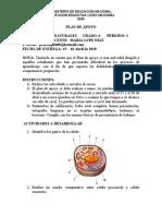 PLAN DE APOYO ciencias (4)