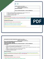 AGUIRRE VILLCA MIRKO OFICIALL.pdf