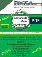 Dinâmicas Prontas_Semana do Meio Ambiente_2020.pdf