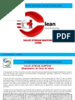 valuestreammapping-131001103221-phpapp01.pdf