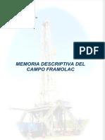 vdocuments.net_memoria-descriptiva-del-campo-framolac.pdf