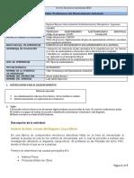 GT1-Taller preliminares del mantenimiento industrial.doc para enviar