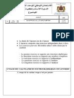 examen-national-mathematiques-sciences-maths-2012-rattrapage-sujet.pdf