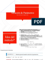 PRES_VARIACION_PARAMETROS