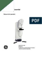 Senographe Essential - Manual del Operador_UM_5307915-10-1ES_2.pdf
