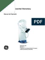Stereotaxy - Manual del Operador_UM_5262169-8-1ES_3.pdf