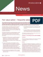 IFRS_News_Supplement_Dec05