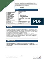 IC362ACI2020-1