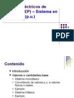 IE512_Sistema_de_P.U
