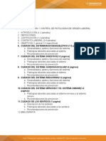 PLAN DE PATOLOGIAS DE ORIGEN LABORAL actualizado