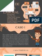 Copia de E-Learning Presentation by Slidesgo_.pptx
