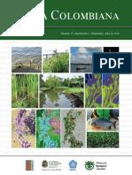 Conservación ex situ de la vegetación acuática de humedales de la sabana de Bogotá.pdf