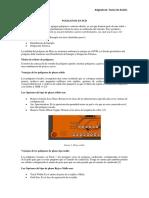 Poligonos .pdf