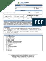 Plano de EnsinoESTATÍSTICA_APLICADA _MARKTING (1)