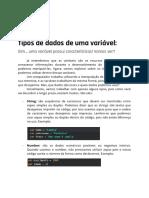 Conceito Tipos de dados.pdf