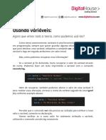 Conceito Usando_variaveis.pdf