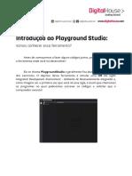 Introdução ao PlaygroundStudio .pdf