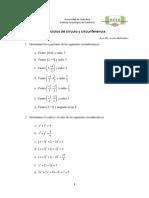 Ejercicios de círculo y circunferencia (1).pdf