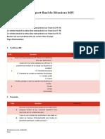 Guide d'entretien-SFD_v1