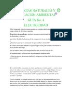 CIENCIAS NATURALES Y EDUCACIÓN AMBIENTAL GUÍ 4.docx