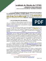 Edital-Regular-Processo-Seletivo-Mestrado-e-Doutrado-em-Direito-2021