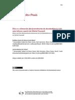Etica_e_a_dimensao_des_constituinte_da_d.pdf