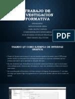 TRABAJO DE INVESTIGACION FORMATIVA - copia