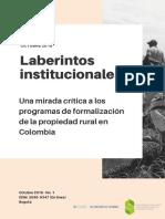 laberintos-institucionales-2