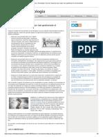 Calidad y Tecnología_ 9 de las empresas que mejor han gestionado el conocimiento
