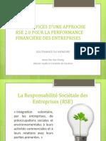 88802250-Slides-Soutenance-du-memoire.pptx