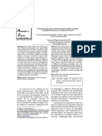 2012_Martinez-Monteagudo_etal_AnsiedadyEstres.pdf