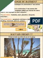 316267665-Technologie-Du-Batiment.pps