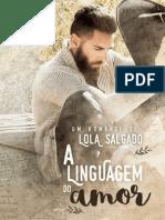 A Linguagem do Amor - Lola Salgado.pdf