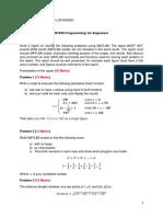 MATLAB_Assignment 19-20-2.pdf