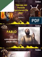 Tema Caleb 07 - De exterminador a predicador-Pablo.pdf