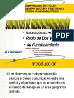 E.-INTRODUCCIÓN PARTE I BÁSICA A LOS CIRCUITOS DE RADIOCOMUNICACIÓN.ppt
