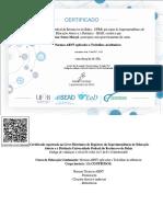 Curso_EaD____Leitura_e_Produção_de_Textos_Acadêmicos-Certificado_de_Conclusão_14469