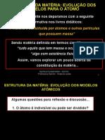 MODELOSATOMICOSQUI1022019