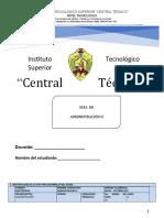 ADMINISTRACION_II_FINAL.docx