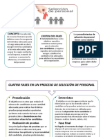 ADMINISTRACION_TAREA_8.pptx