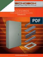 tecnobox-accesorios