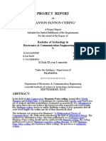 PROJECT_REPORT_SHANNON_FANNON_CODING_A_P.docx