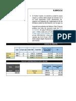 Solución Tarea 2, Brayan Polanco 18000200
