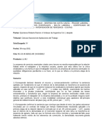 REGISTRACION_LABORAL_FALLO_5
