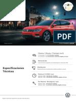 FICHA_TECNICA_TIGUAN.pdf