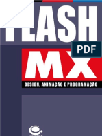 flash-mx-excerto