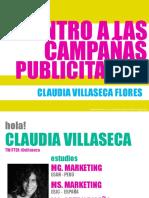 campanaspublicitarias-151228231401.pdf