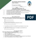 examen programacion 2   teorico upnfm pascal capitulo 10,11,12  tipo dos.docx